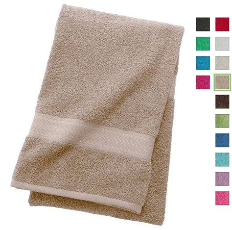 kohl 39 s get 11 bath towels for 35 3 26 per towel