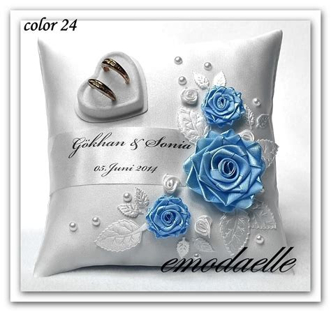 diy wedding ring pillow wedding beautiful