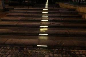 Wir Sind Heller : wir sind heller led leuchtsteine ~ Markanthonyermac.com Haus und Dekorationen