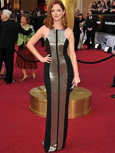 """i was sobbing inside,"" said judy greer of her 2012 red ..."