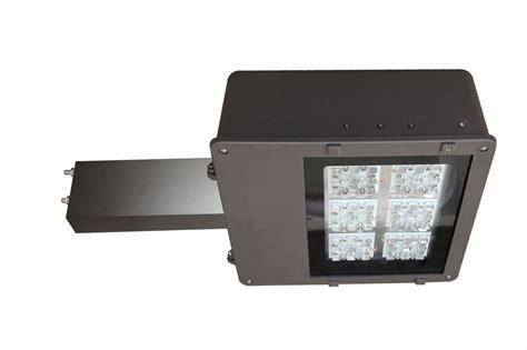 maxlite led shop light maxlite led area light