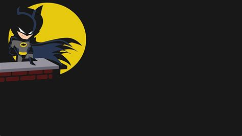 Animated Wallpaper 1366x768 - wallpaper 1366x768 px batman minimalism 1366x768