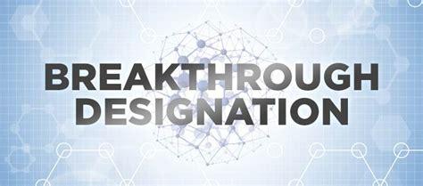 breakthrough therapy designation avelumab with inlyta got fda s breakthrough therapy