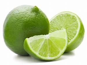 Conoce todos los beneficios y propiedades que te ofrece el for Usos del limon para verte mas atractiva