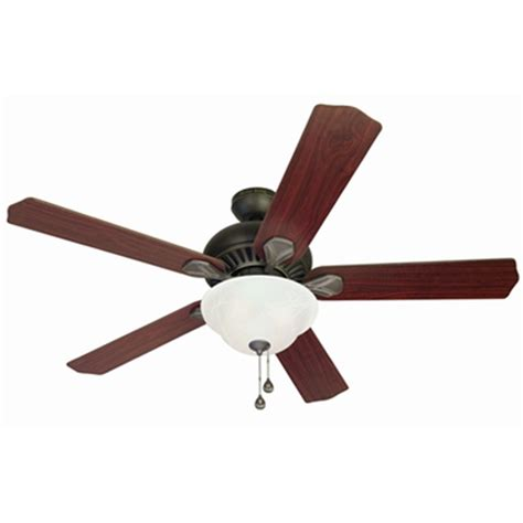 oil rubbed bronze ceiling fan with light flush mount additional images