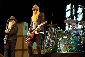 Billy Gibbons U0026 39  Pearly Gates Les Paul