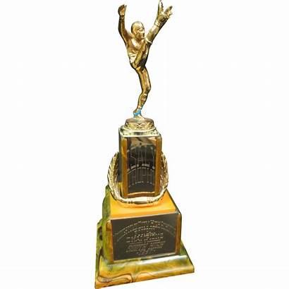 Trophy Football Amazing Trophies Kinds Rewards Popular