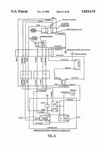Braeburn Thermostat Wiring Diagram Download