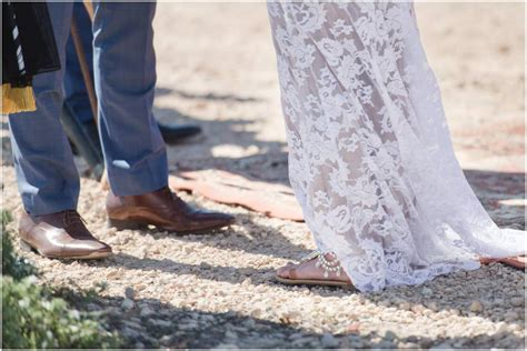 Tipi bohemian beach outdoor tepee wedding | Adelaide ...