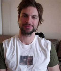 Pin Gale Harold 05jpg on Pinterest