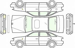 Automobile Body Car  U00b7 Free Vector Graphic On Pixabay