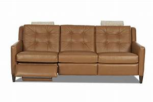 Home comfort sofas get comfortable and relax with this for Home comforts furniture warehouse