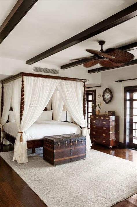 chambre coloniale les 25 meilleures idées concernant décoration coloniale