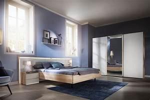 Hülsta Möbel Online Kaufen : nolte m bel ipanema schlafzimmer icona buche wei m bel letz ihr online shop ~ Orissabook.com Haus und Dekorationen