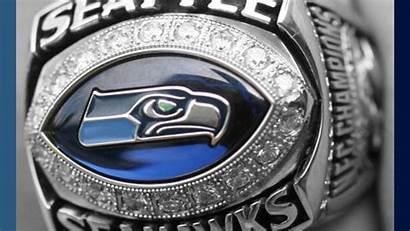 Desktop Seahawks Wallpapers Seattle Screensavers Mariners