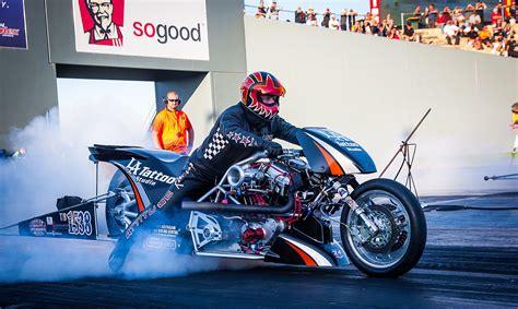 drag, Racing, Race, Hot, Rod, Rods, Motorbike, Motorcycle ...