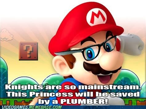 Funny Mario Memes - 27 best mario memes images on pinterest