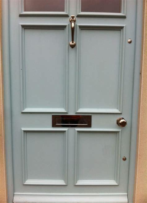 front door chair door doctors door doctors customer reviews