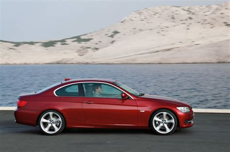 red bmw red bmw car pictures images â super red beamer