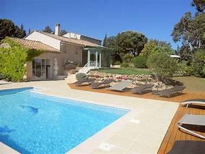location maison dans le var avec piscine sportsfactoryco With location maison avec piscine dans le sud