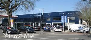 Vauban Automobile : vauban saint germain notre stock de v hicules d 39 occasion ~ Gottalentnigeria.com Avis de Voitures
