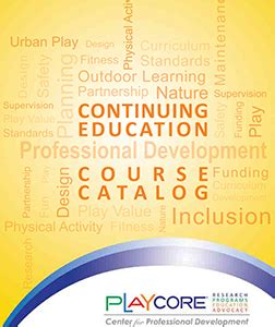 Correspondence Courses And Continuing Education Cb