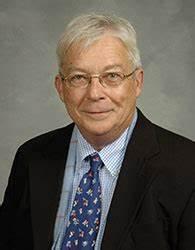 Professor Emeritus Dan Reynolds remembered as the heart ...