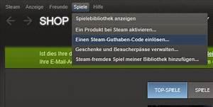 Steam Guthaben Auf Rechnung : wie aktiviere ich meinen steam guthaben key ~ Themetempest.com Abrechnung