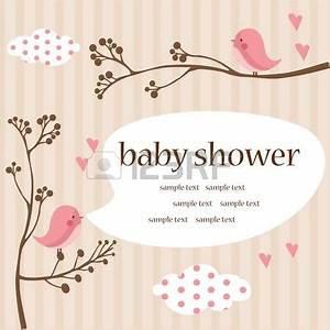 Girl Showering Clipart (25+)