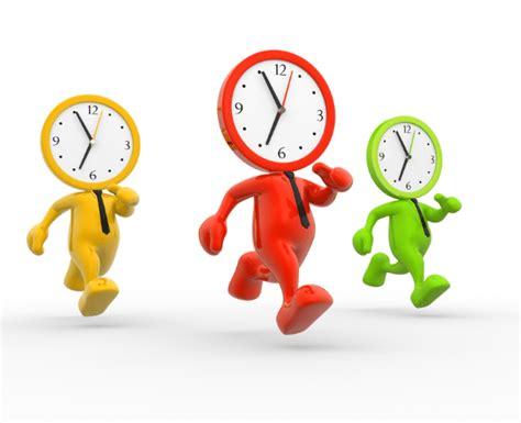 horaires de bureau organisation du temps de travail méthode gtd