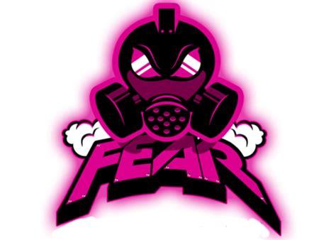 team fear females atteamfearfemales twitter