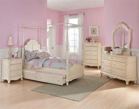 girl furniture bedroom set teen girl bedrooms girls