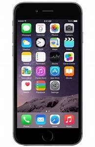 iphone 6s kopen 32gb