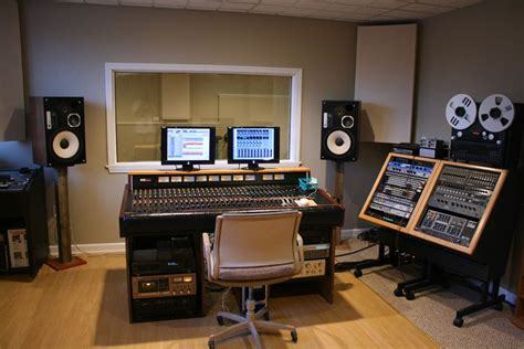 Home Recording Studio Courses by Pin By E Home Recording Studio On Recording Studios