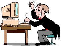 clipart bureau gratuit cliparts bureau