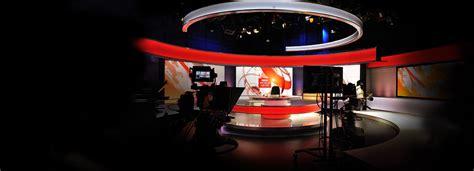 World News | Channels | BBC Studios New Zealand