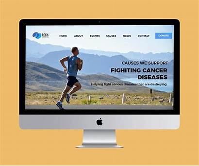 Portfolio Chairman Camila Cooper Hope International Website