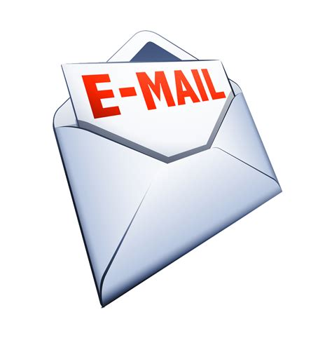email envelope icon png spokane aerial performance arts