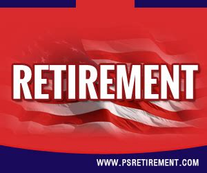 phased retirement  popular  federal employees