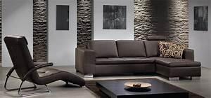 decoration de maison algerien 2017 ventana blog With decoration interieur salon moderne
