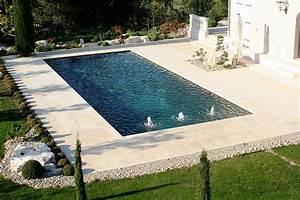 Amenagement Plage Piscine. amenagement piscine plage ...