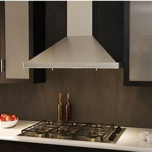 cc32i toscana range hood kitchen range hoods venmar With installation hotte de cuisine