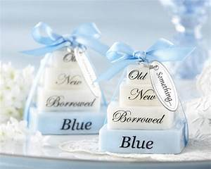 Something old something new something borrowed for Wedding traditions something borrowed something blue
