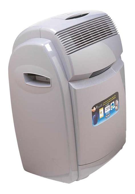 De Longhi Klimageräte by Delonghi Klimager 228 T Installazione Climatizzatore