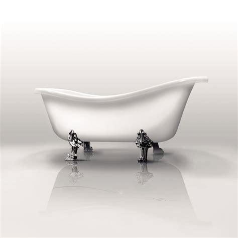 vasca da bagno ceramica vasche da bagno in ceramica galassia