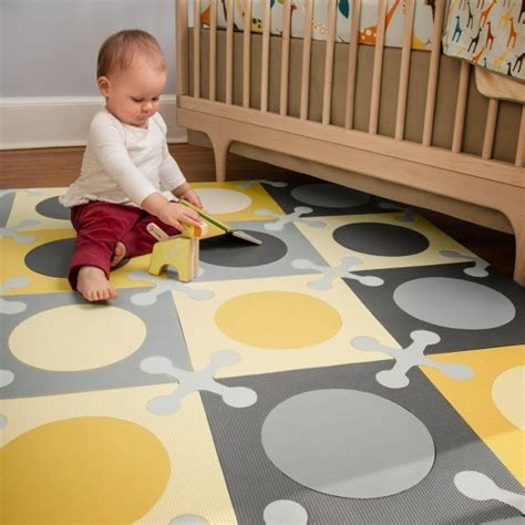 Puzzle Mat Flooring Awesome Foam Puzzle Floor Mats And Rugs