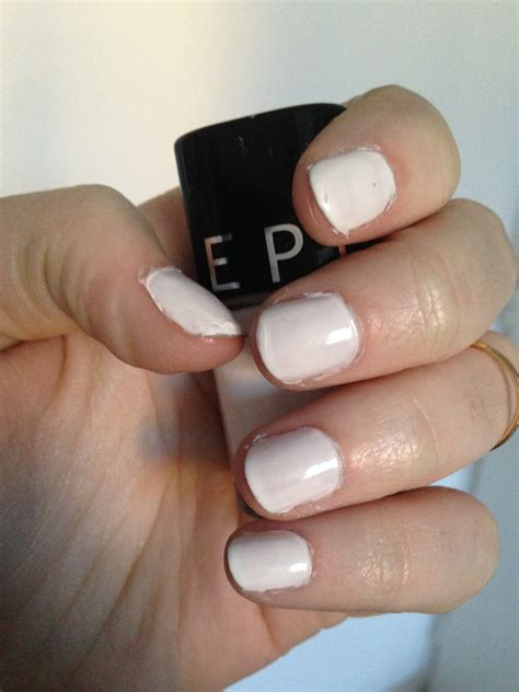 le led ongle pas cher vernis 224 ongles make up tips