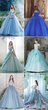 disney bridesmaid dresses 42 tale wedding dresses for the disney princess praise wedding