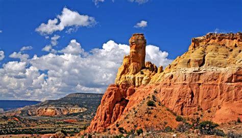 Top Summer Activities In Santa Fe For 2014  Las Campanas