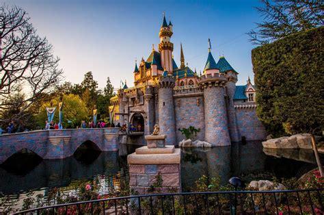 Disneyland Wallpaper disneyland wallpapers backgrounds